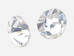Kristalstölur