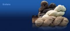 ASLANTRENDS luxury yarns