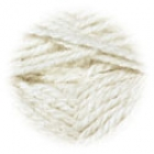 Tynn Alpakka no:101 image