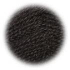 Tynn Alpakka no:109 image