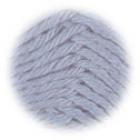 Baby silk  313 image