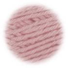 Baby silk  312 image