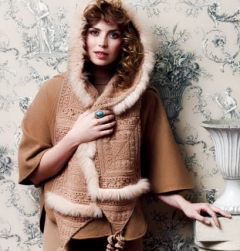 Enchanting Collection / 'Islensk þýðing