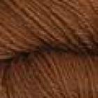 Royal Alpaca / Cocoa 158 image