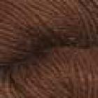 Royal Alpaca / Cocolate 22 image