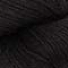 Royal Alpaca / Black 19 image