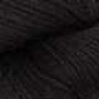 Royal Alpaca / Black 19 image