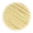 Baby silk  317 image