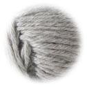 Baby silk  323 image