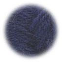 Tynn Alpakka no:123 image