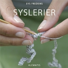 Syslerier image