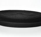Franskur rennilás - svartur image