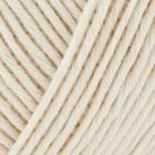Fino Organic Cotton v501 image