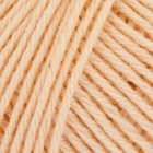 Fino Organic Cotton v505 image