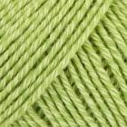 Fino Organic Cotton v511 image