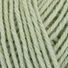 Fino Organic Cotton v506 image