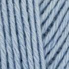 Fino Organic Cotton v507 image
