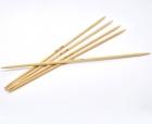 Bambus sokkaprjónar 3.5 mm/ 20cm image