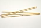 Bambus sokkaprjónar 3.0 mm / 20cm image